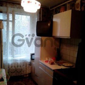 Сдается в аренду квартира 2-ком 51 м² Главная,д.7