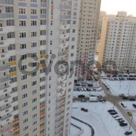 Сдается в аренду квартира 2-ком 64 м² Черемухина,д.12