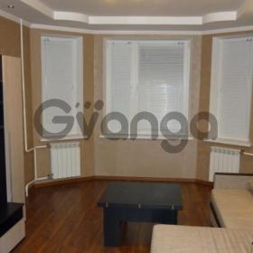 Сдается в аренду квартира 2-ком 77 м² Автозаводская,д.19