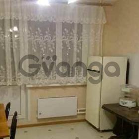 Сдается в аренду квартира 2-ком 58 м² Триумфальная,д.12