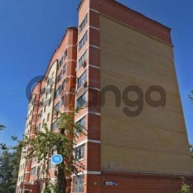 Сдается в аренду квартира 1-ком 37 м² Островского,д.19