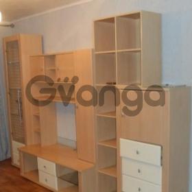 Сдается в аренду квартира 1-ком 40 м² Весенняя,д.102
