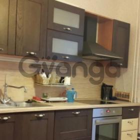 Сдается в аренду квартира 3-ком 86 м² Граничная,д.32