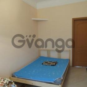 Сдается в аренду комната 3-ком 65 м² Каширское,д.103