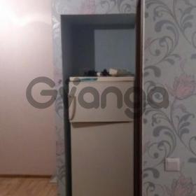 Сдается в аренду квартира 3-ком 60 м² Каширское,д.53А