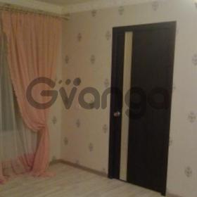 Сдается в аренду квартира 2-ком 45 м² Космонавтов,д.10