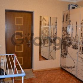 Сдается в аренду комната 2-ком 45 м² Заречная,д.32