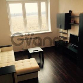 Сдается в аренду квартира 1-ком 42 м² ш. Балашихинское ,д.10
