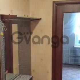 Сдается в аренду квартира 1-ком 42 м² Заречная,д.17