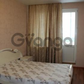 Сдается в аренду квартира 2-ком 68 м² Советская,д.50
