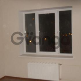 Сдается в аренду квартира 1-ком 35 м² Вертолетная,д.108