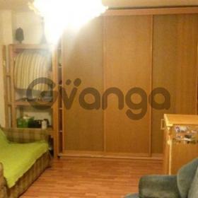 Сдается в аренду квартира 1-ком 33 м² Вокзальная,д.8