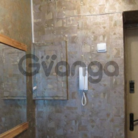 Сдается в аренду квартира 2-ком 45 м² Центральная,д.2