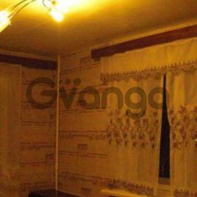 Сдается в аренду квартира 1-ком 30 м² 3-е Почтовое отделение,д.19