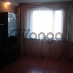 Сдается в аренду квартира 2-ком 60 м² Чистяковой,д.24