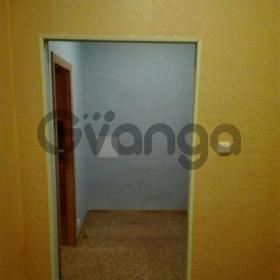 Сдается в аренду комната 4-ком 70 м² Советская,д.30