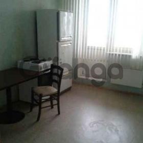 Сдается в аренду квартира 1-ком 45 м² Земская,д.6