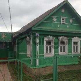 Сдается в аренду дом 4-ком 70 м² Кратово