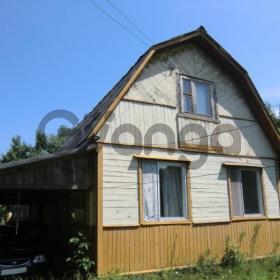 Продается дом 3-ком 80 м² Щёлковское шоссе