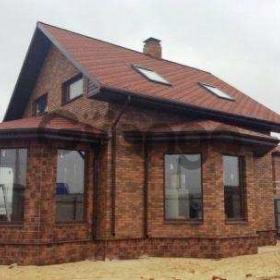 Продается дом 111 м² Пучково