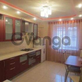 Сдается в аренду квартира 3-ком 94 м² Георгиевская ул.