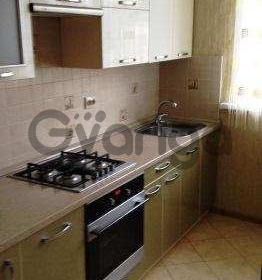 Сдается в аренду квартира 1-ком 50 м² Декабристов ул.