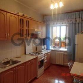 Сдается в аренду квартира 1-ком 38 м² Литейный пер.