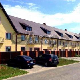 Продается дом 307 м² ул. Жукова,
