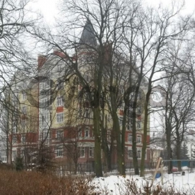 Продается квартира 2-ком 92 м² Советская