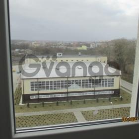 Продается квартира 1-ком 39 м² Тургенева