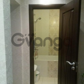 Сдается в аренду квартира 2-ком 60 м² Балашихинское,д.10