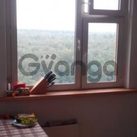 Сдается в аренду квартира 1-ком 39 м² Совхоз им 1 Мая,д.37
