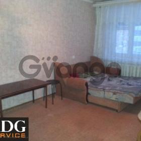 Сдается в аренду квартира 1-ком 31 м² Октябрьская,д.6