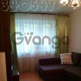 Сдается в аренду квартира 1-ком 31 м² Электропоселок,д.10