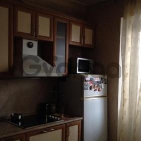 Сдается в аренду комната 2-ком 62 м² Автозаводская,д.4