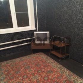 Сдается в аренду квартира 4-ком 78 м² Белая дача,д.15