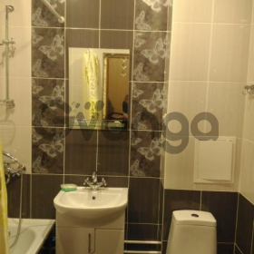 Сдается в аренду квартира 1-ком 28 м² Мотяково,д.20А