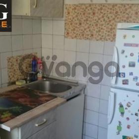 Сдается в аренду квартира 1-ком 34 м² Первомайская,д.4