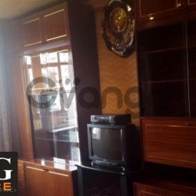 Сдается в аренду квартира 1-ком 30 м² Журавлева,д.21