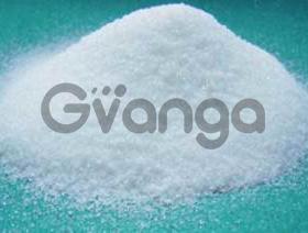 Бензоат натрия E211 (порошок/ гранулы)