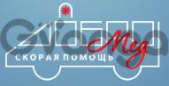 ДоброМед - перевезти лежачего больного в Житомир, в Луцк из Харькова