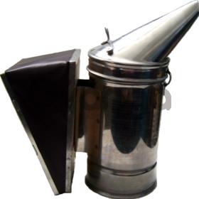 Дымарь нержавейка 180 грн