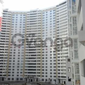 Продается квартира 3-ком 99 м² ул. Елены Пчелки, 6а, метро Позняки