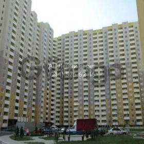 Продается квартира 3-ком 95 м² ул. Кургузова, 1