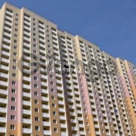Продается квартира 3-ком 95 м² ул. Кургузова, , 2