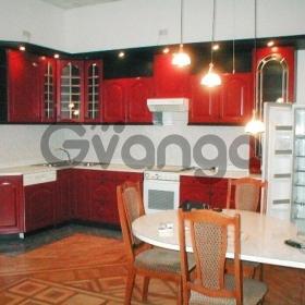 Сдается в аренду офис 152 м² ул. Рогнединская, 3, метро Площадь Льва Толстого