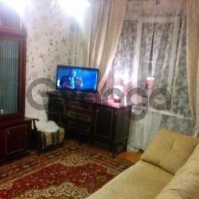 Сдается в аренду квартира 1-ком 36 м² Волгоградский,д.122к2 , метро Кузьминки