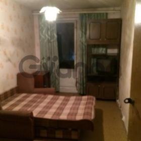 Сдается в аренду комната 3-ком 55 м² Рязанский,д.82к2 , метро Выхино