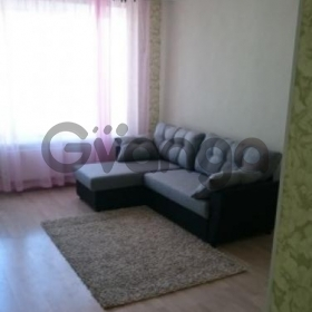 Сдается в аренду квартира 1-ком 54 м² Угрешская,д.32