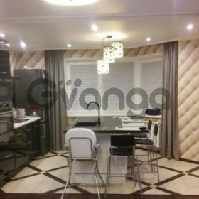 Сдается в аренду квартира 2-ком 66 м² Кутузовская,д.31